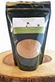 Instant Kava Root Powder 10:1 Extract Fiji Grown 100 Grams - Free Shipping