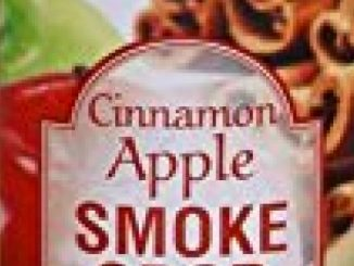 Smoke Odor Exterminator 7 Oz Spray Cinnamon Apple Reviews