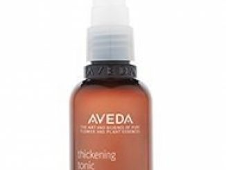 Aveda Thickening Tonic, 3.4 Ounce Reviews