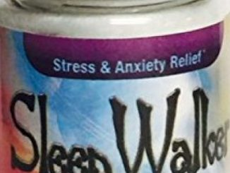 SleepWalker 20ct. Bottle – Sleep Walker – Euphoria, Energy, Mood Enhancement! Carrier to shipping international usps, ups, fedex, dhl, 14-28 Day By Dragon Shopping