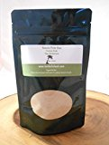 Kava Kava Premium Powder 1lb - Vanuatu Fine Ground