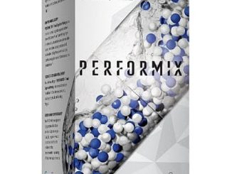 Performix TCP Timed Cognitive Priming 60 liquid caps Reviews