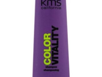 Kms California Color Vitality Shampoo, 10.1 Ounce Reviews