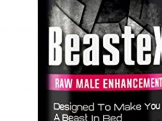 Beastex – Raw Male Enhancement Pills – Increases Size, Energy, Testosterone, Sex Drive – Erection Pills, Enlargement Pills, Libido Booster, Sex Pills, All Natural Testosterone Booster