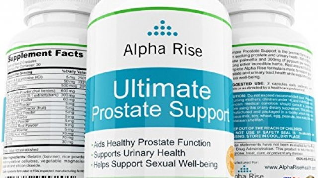 TOP RATED Prostate Supplement – Best Prostate Health Supplement – Saw Palmetto + Pyguem with Natural Herbs and Vitamins – Support BPH Urinary Tract Infection Men Frequent Urination – 100% GUARANTEED