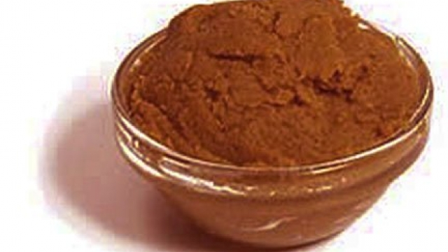 KONA KAVA Premium Full Spectrum 55% Kava Paste for Muscle Relaxation, Sleep Aid, and Stress Relief (1/2oz)