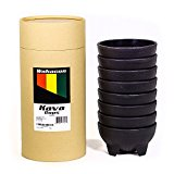 KAVA CUPS - 8 COUNT -