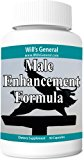 Male Enhancement Pills ! ★ Enlarge Penis Girth and Length ★ Enhance Erection and Optimize Sexual Health !! 100% Safe and Natural Herbs! PROMOTIONAL PRICE!