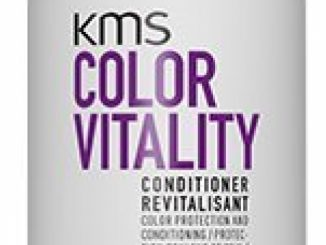 KMS Color Vitality Conditioner, 8.5 oz