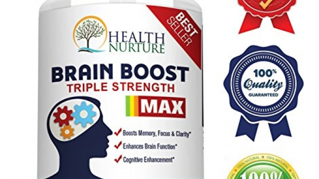 Intellux brain booster review photo 3